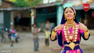 Geeta rabari    thakar vase bharwado na ghatma    raghav digital new song HD mp4