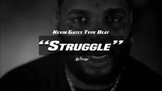 Download Free Kevin Gates Type Beat Facecard Hot