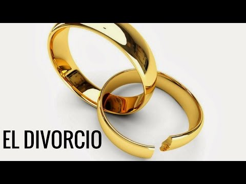 Estudio: ¿La biblia permite el Divorcio ?