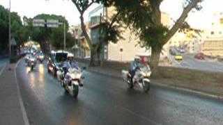 duminku mintoff passing near paola
