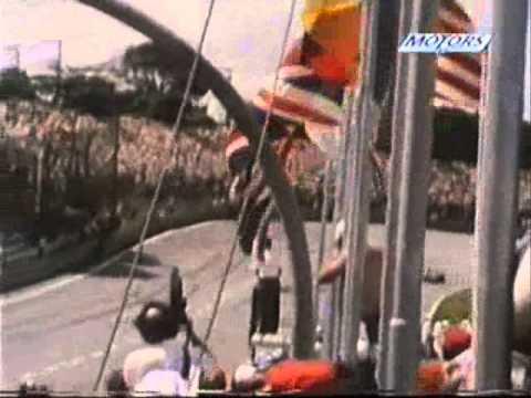 F1 1980 season review part 1