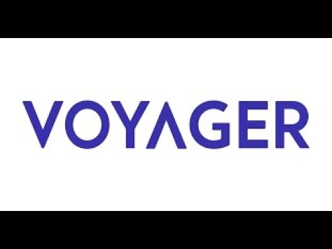 voyager-app,-exchange-and-crypto-broker-review