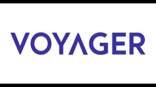 Voyager App, Exchange and Crypto Broker Review