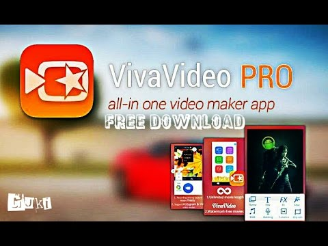 download apk viva video for android