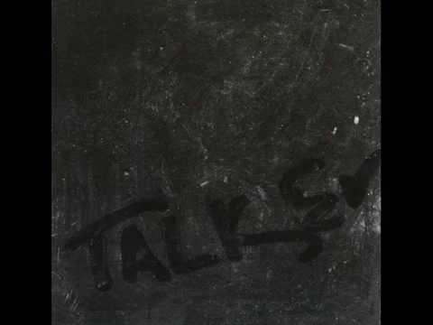 U.S. Maple - Talker (Full Album)