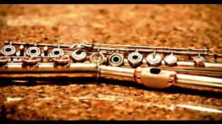 JS Bach Sonata in E minor Thumbnail