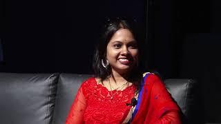 Kalyan VEDH 2015 - Urmila Dhangar