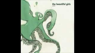 The Beautiful Girls - I Need To Give This Broken Heart Away