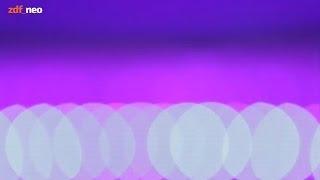 ZDFKultur - RAUSCHGIFT - LSD