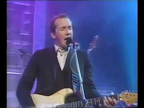 The GoBetweens   Apology Accepted Whistle Test 130586