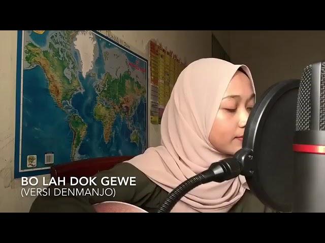 bo-la-duk-gewe-denmanjo-cover-by-shahidasupian-dm-officiall