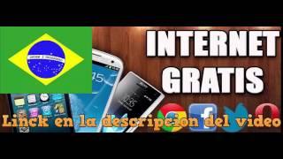 Nuevo Tweakware Mod 1.6 claro brasil octubre 2016