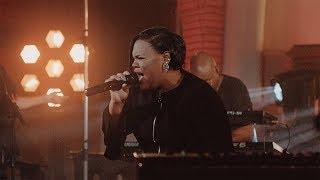 Baixar Jessica Augusto - Live Session (Teaser)