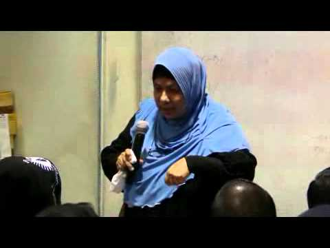 Dr. Asma Munir ( MBBS, MCPS-OBGYN, MCPC,F. MED) Part 7