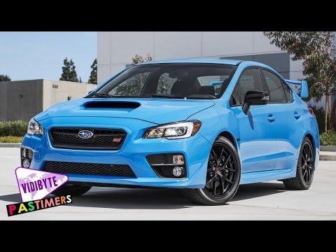Awd Sports Cars >> 10 Best Awd Sports Cars Pastimers Youtube