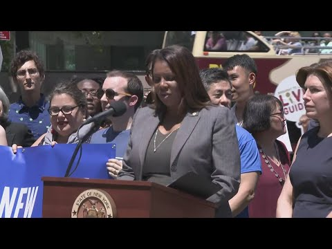 ny-attorney-general-news-conference-on-census-citizenship-question