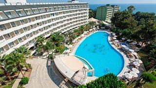 Отель Alara Star 5* - Турция, Алания