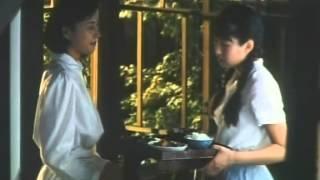 일본 영화 - 여우령
