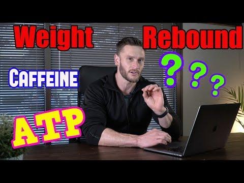 Fasting Tips | Keto Sweeteners | Rebound Fat Gain | Caffeine Sensitivity- Weekly Q&A- Thomas DeLauer