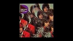 Flaming - Pink Floyd - Remaster 2011 (04)