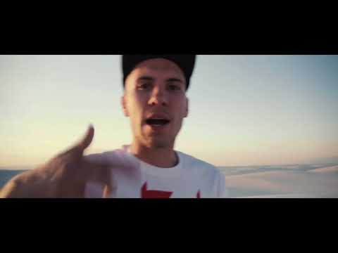 Wake Self   New Mexico Official Video