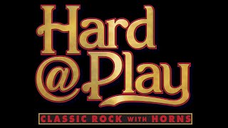 Hard@Play Band - in Five Minutes - 2019