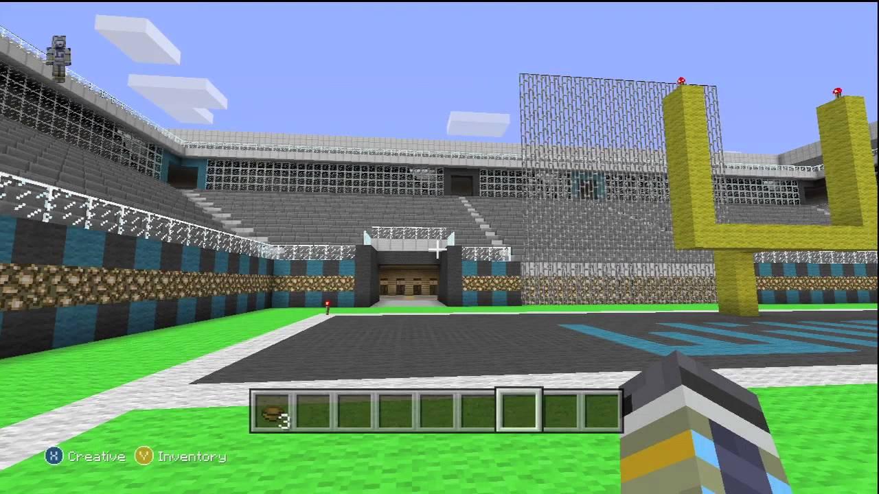 Images of Minecraft Bowl - #rock-cafe