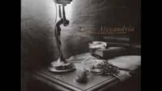 Lorez Alexandria - But Beautiful