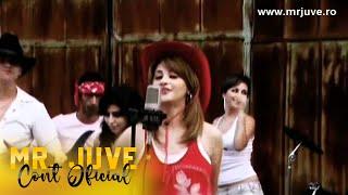 Florinel Cu Ioana Si Play AJ Te Iubesc Oriunde Ai Fi