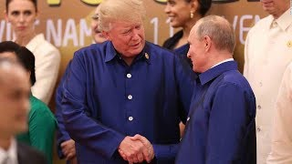 2017-11-18-21-30.Ex-Intel-Chiefs-Trump-Being-Played-by-Putin-US-is-in-Peril-