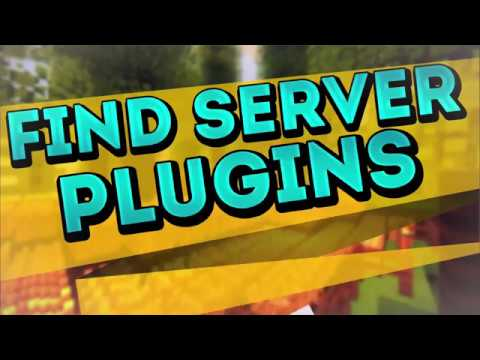 Find ANY Server's Plugins