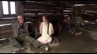 Шхера-18 смотреть фильм онлайн (отрывок)