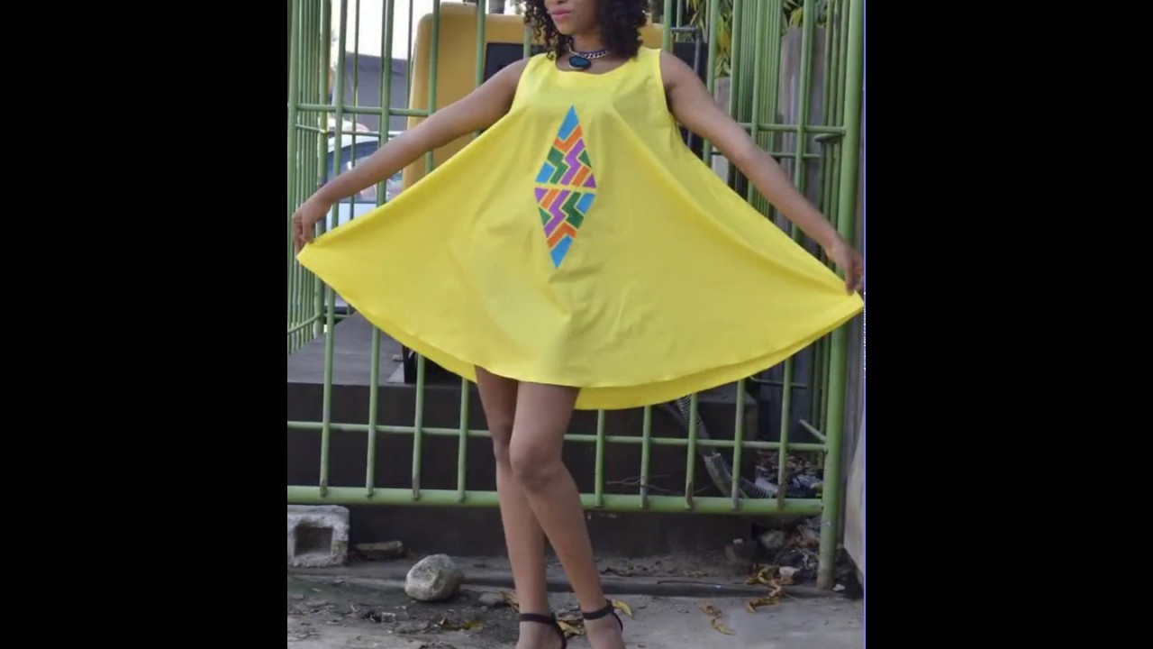 Lolo Andoche - Collection Ultime