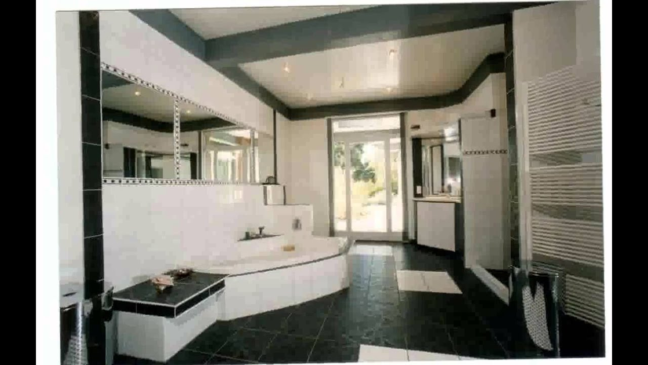 Badezimmer Fliesen Welche Farbe