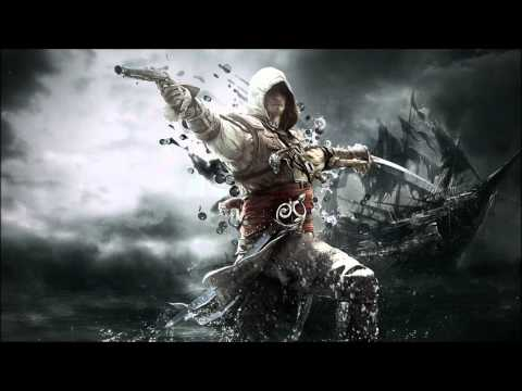 Gaming Music Mix   Part 3