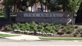 The Knoll, Corinth, TX