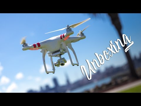 Квадрокоптер Global Drone X183 18