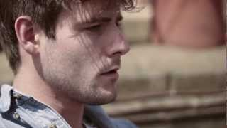 Roo Panes - Silver Moon