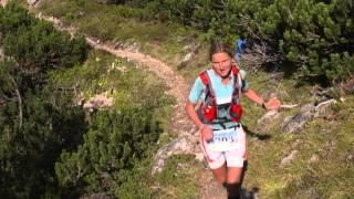 5ª Sellaronda Trail Running