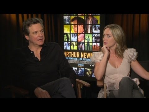 Is Colin Firth a top3 kisser?