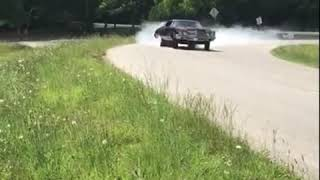 Gambar cover $100k Donk Drifting by Kaotic Speed