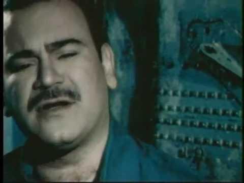 Solo Me Importas Tu (Video Oficial) - Ivan Villazon