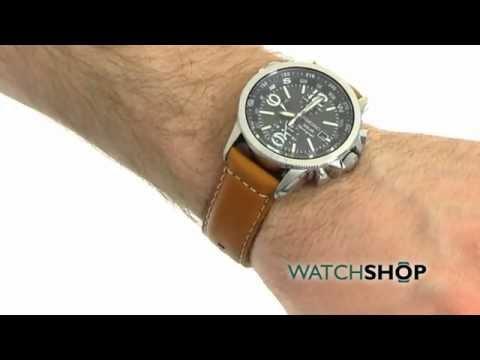 beautiful seiko solar alarm function chronograph ssc081p1 men s seiko alarm chronograph solar powered watch ssc081p1