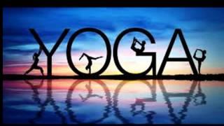 Inilah manfaat  olahraga yoga Yang AKan Anda Rasakan!!!
