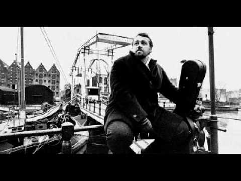 Max Igan - Trance-Formation (Full Length Movie)