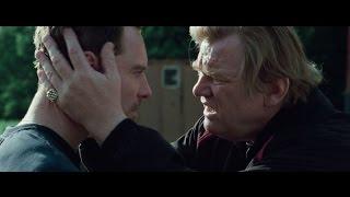 Proti vlastní krvi (Trespass Against Us) - oficiální český HD trailer