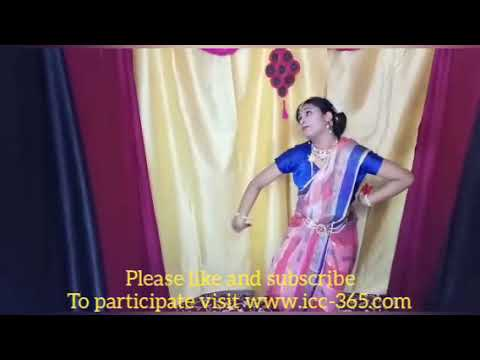Raat suhani mast chandi dance