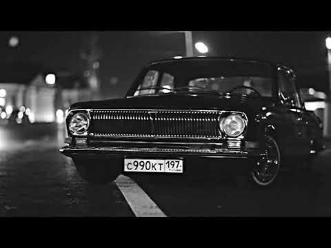 Смотреть клип Darom Dabro & Местный - Перекрёсток