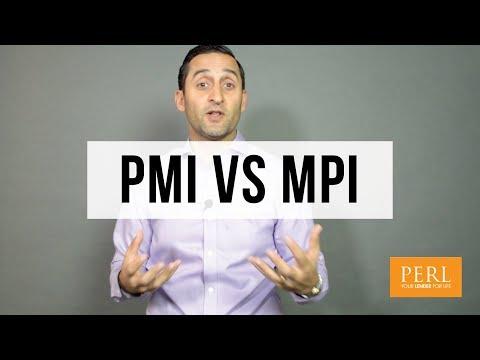 private-mortgage-insurance-(pmi)-vs-mortgage-protection-insurance-(mpi)