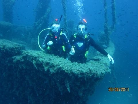 Titanic Diving tours of wreck site to begin in 2018 | Top News